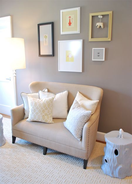 Best Farrow And Ball S Charleston Grey Such A Wonderful Idea 400 x 300