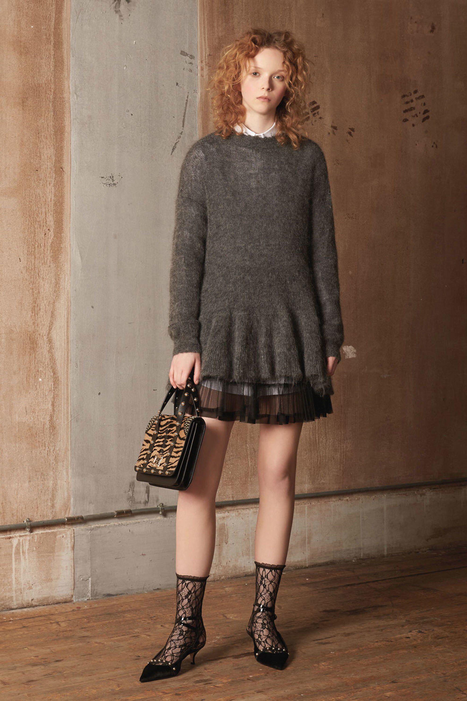 Pre fall fashion 2018 6