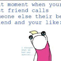 Funniest Best Friend Memes Funny Friend Memes When Your Best Friend Friends Funny