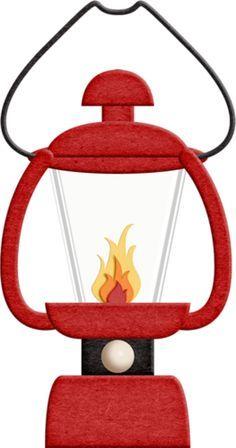 image result for quilting camper clip art applique patterns rh pinterest com lantern clip art images jack o lantern clipart