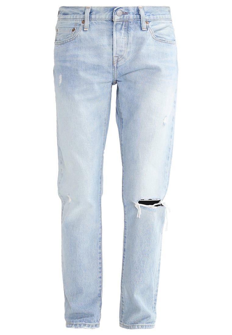 Stretch jeans damen zalando