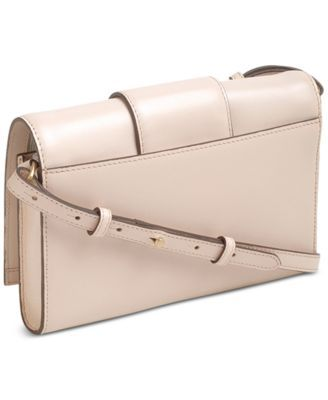 ba18d51a6496 Radley London Palace Street Small Flapover Crossbody - Ivory Cream ...
