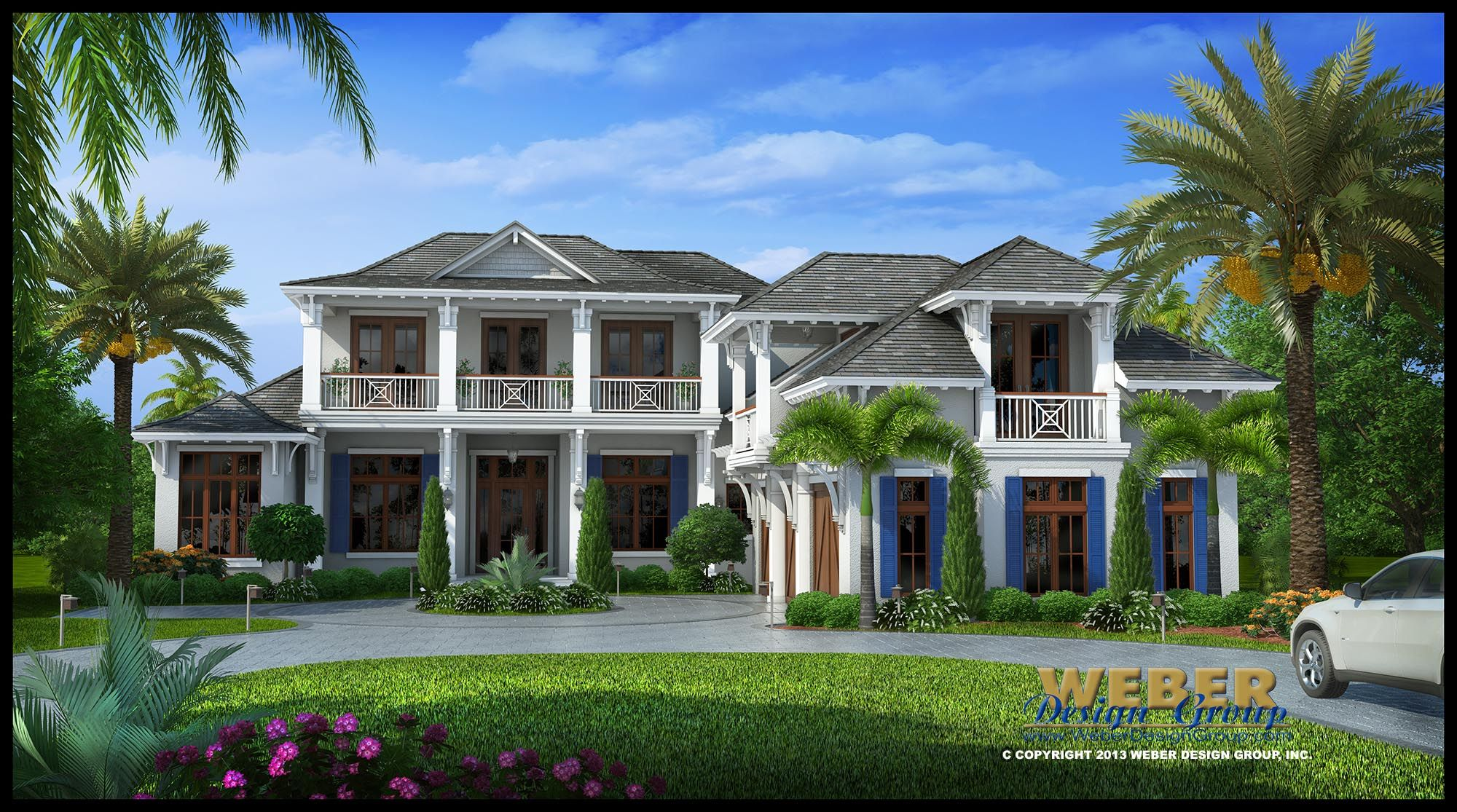 Caribbean Island Style House Plansislandhome Plans Ideas Picture Beautiful Caribbean Home Beach Style House Plans Mediterranean House Plans Mediterranean Homes