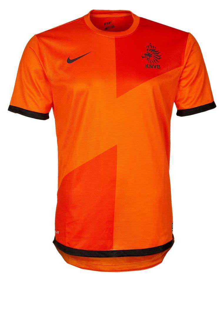 Nike Nederland Thuis Tenue N1242B06K Sport Direct leverbaar