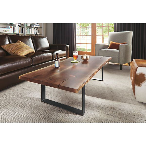 chilton cocktail table modern cocktail coffee tables modern living room furniture room board