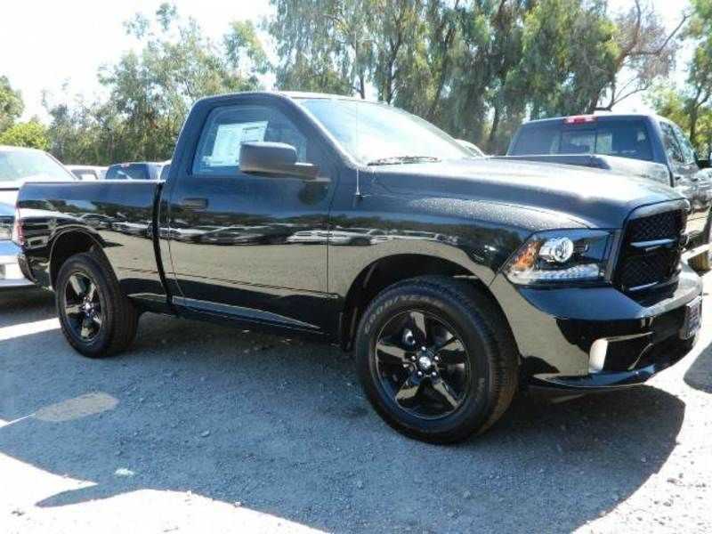1000 ideas about 2014 ram 1500 on pinterest dodge rams find cars and chrysler jeep 2014 ram 1500 single cab interior - 2014 Dodge Ram Single Cab Lifted
