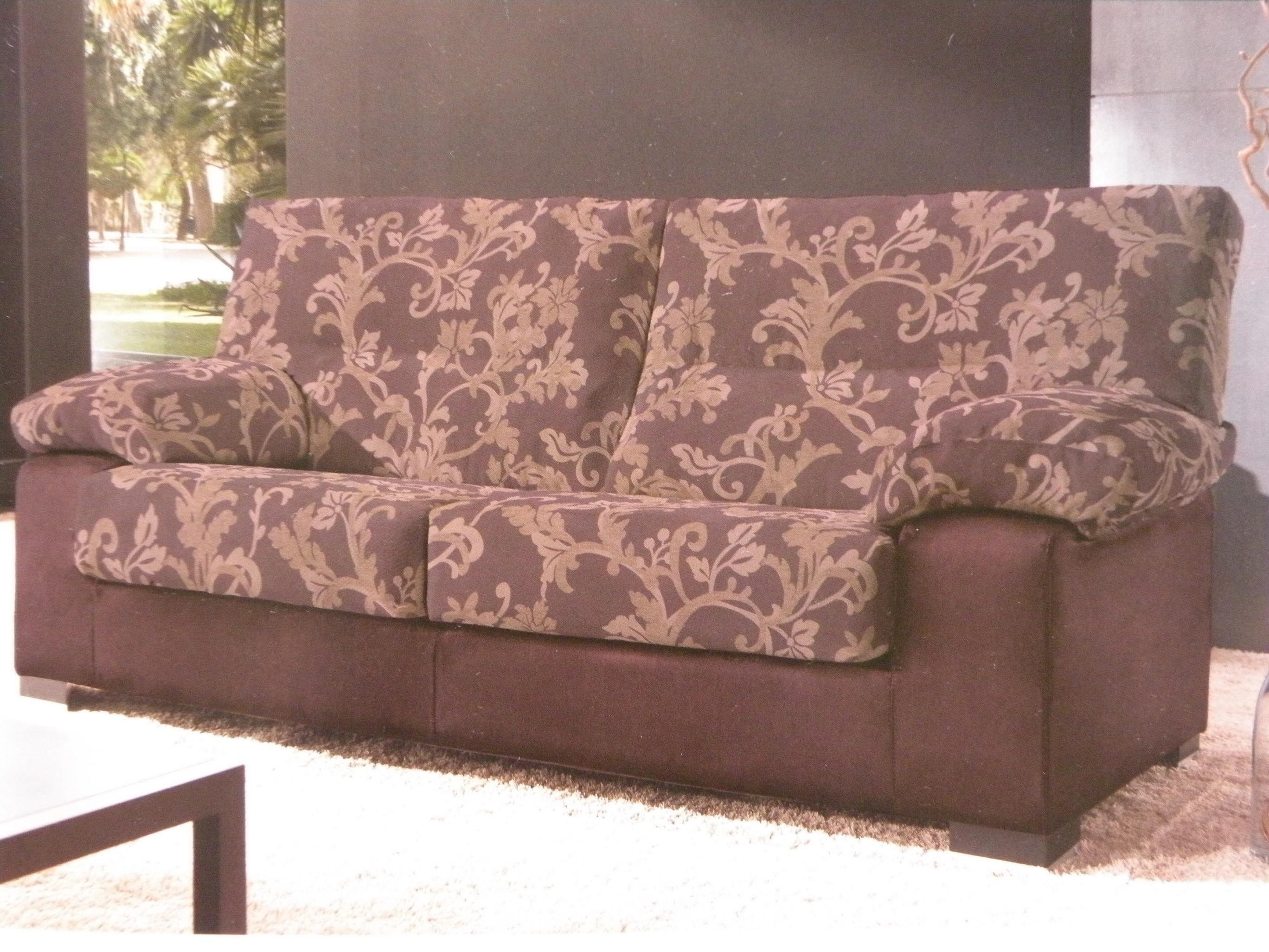 Canapea Brownie Home decor, Decor, Couch