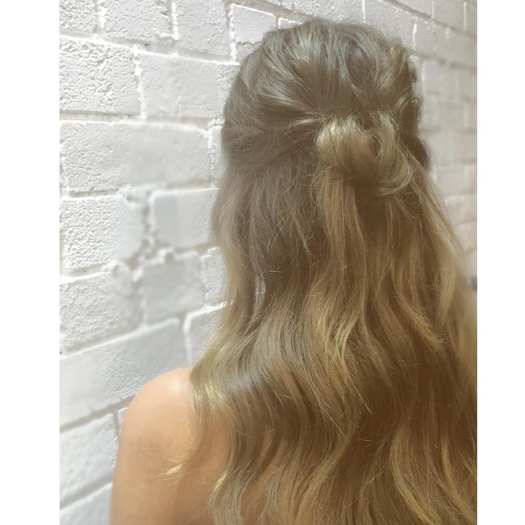 wedding hair specialist freelance hair stylist edwardsandcosurryhills sarahcjmecom - Freelance Hair Stylist