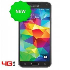 Samsung Galaxy S 5 Verizon 16gb Black 99 At Costco Samsung