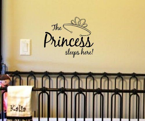 Pin by Taylor McArdle on BABY GIRL | Pinterest | Black decor