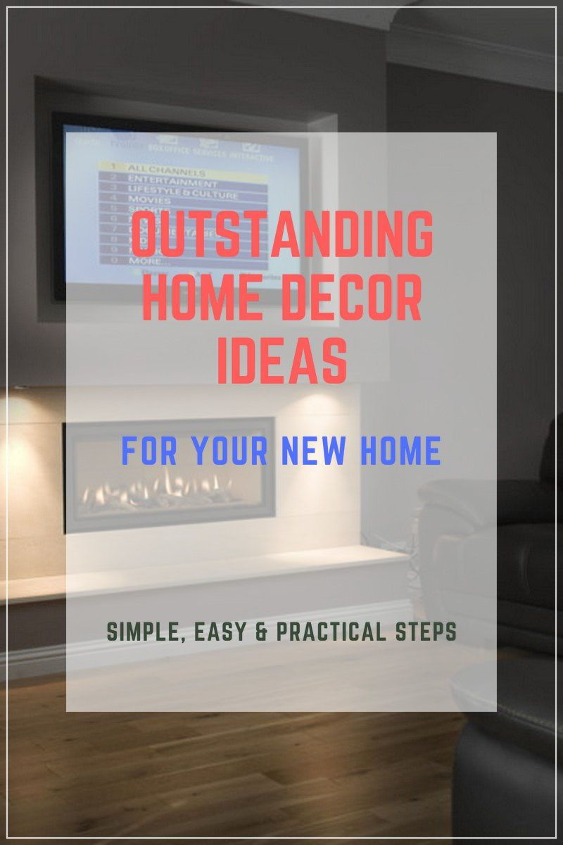 Tips On How To Become A Better Home Decor Designer Home Decor