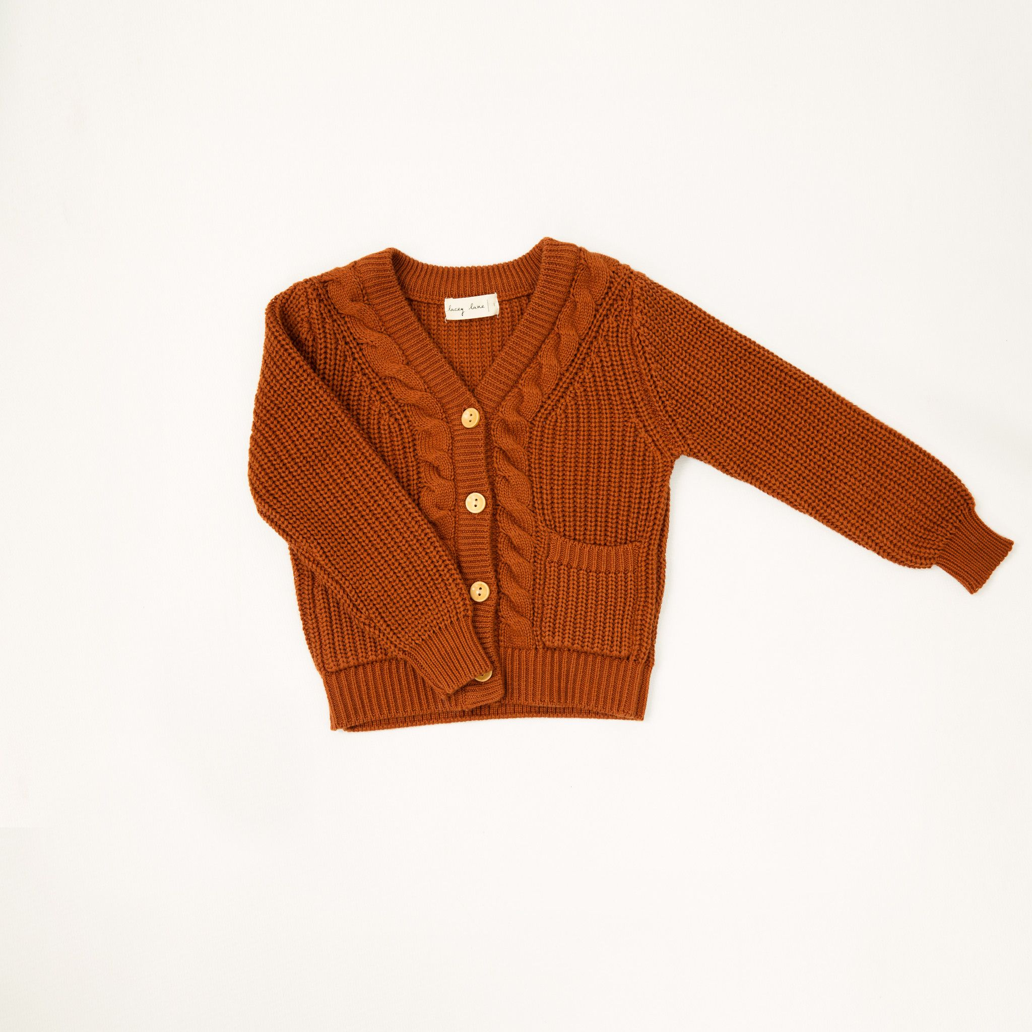Brown Frank Cardy | Baby / Toddler Girl Fashion | Pinterest ...