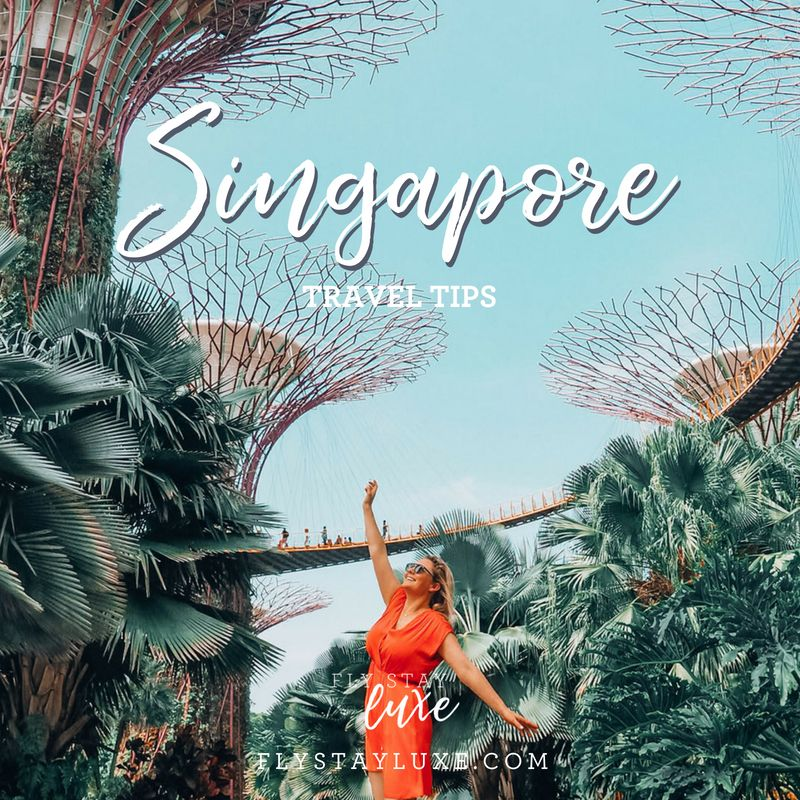 Kuching Latest Singapore Travel Ideas