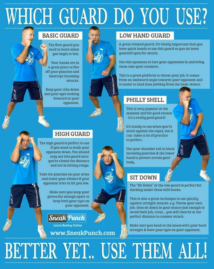 Philly Shell Creo Que Es La Que Uso Martial Arts Workout Boxing Techniques Boxing Training Workout