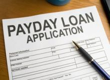 What can happen if u dont pay back a payday loan photo 2