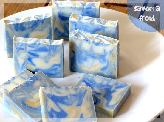 fabriquer son savon maison france 5 la quotidienne savon pinterest fabriquer son savon. Black Bedroom Furniture Sets. Home Design Ideas