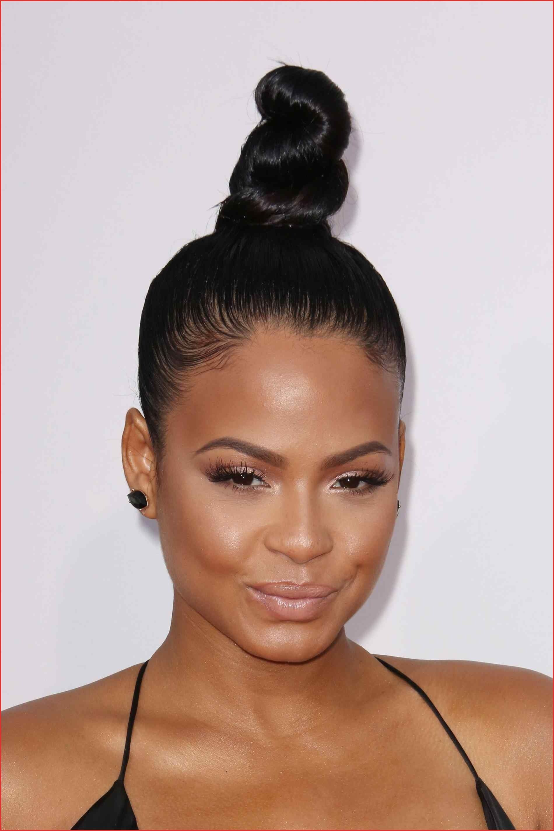 Id Code For Roblox Black Messy Bun Icalliance Hairscrunchieholder Hairscrunchiesdiy Hairsc In 2020 Top Knot Hairstyles Black Hair Bun High Ponytail Hairstyles