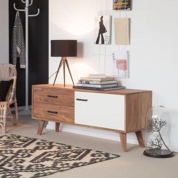 2015 New Modern Lcd Tv Cabinet Design , Find Complete Details About 2015  New Modern Lcd Tv Cabinet New Modern Paper Veneer Tv Stand,Fancy Design Tv  Stand ...