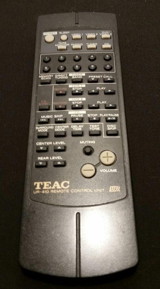 yamaha rav300 wa22030 remote manual