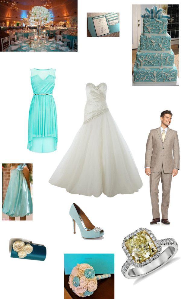 Audrey hepburn 39 s wedding by veltrice macon liked on for Wedding dresses macon ga