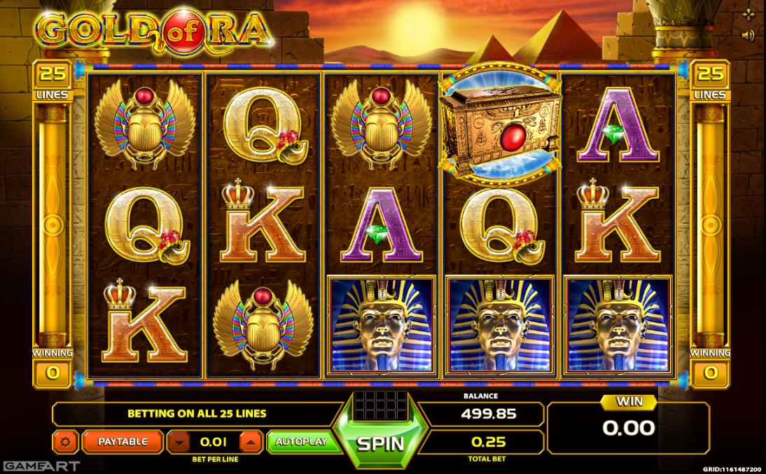 Pin On Slot Machine Gratis Http Slot Machines Gratis Com
