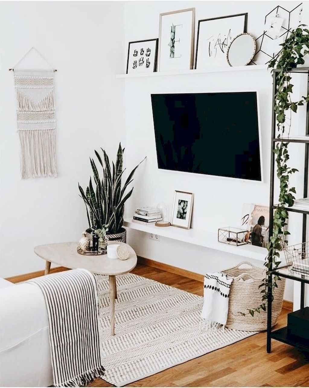 01 Apartment Living Room Decorating Ideas #smallapartmentlivingroom