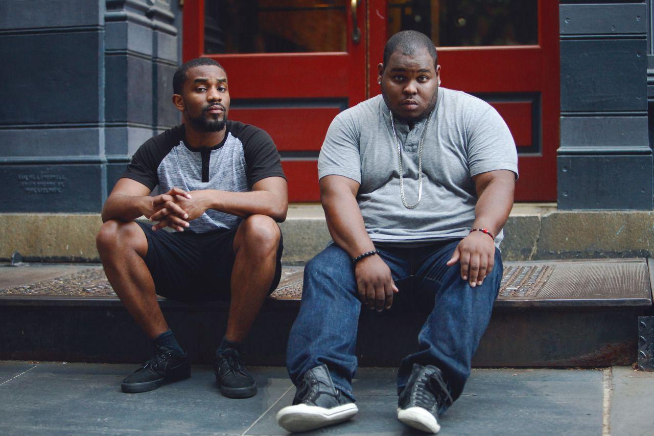 The Crush Boys-  Philadelphia, PA  © dani lyn ayee photography