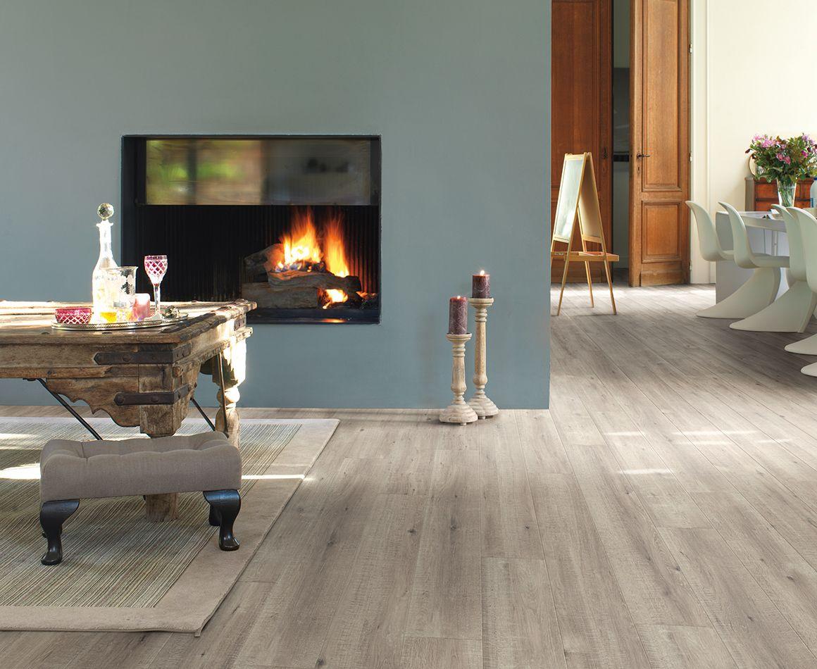 Grijs Laminaat Woonkamer : Laminaat woonkamer grijs vloeren woonkamer vloer inspiratie