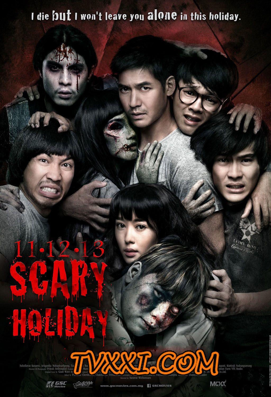 Tag Nonton Film Horor Komedi Thailand Sub Indo