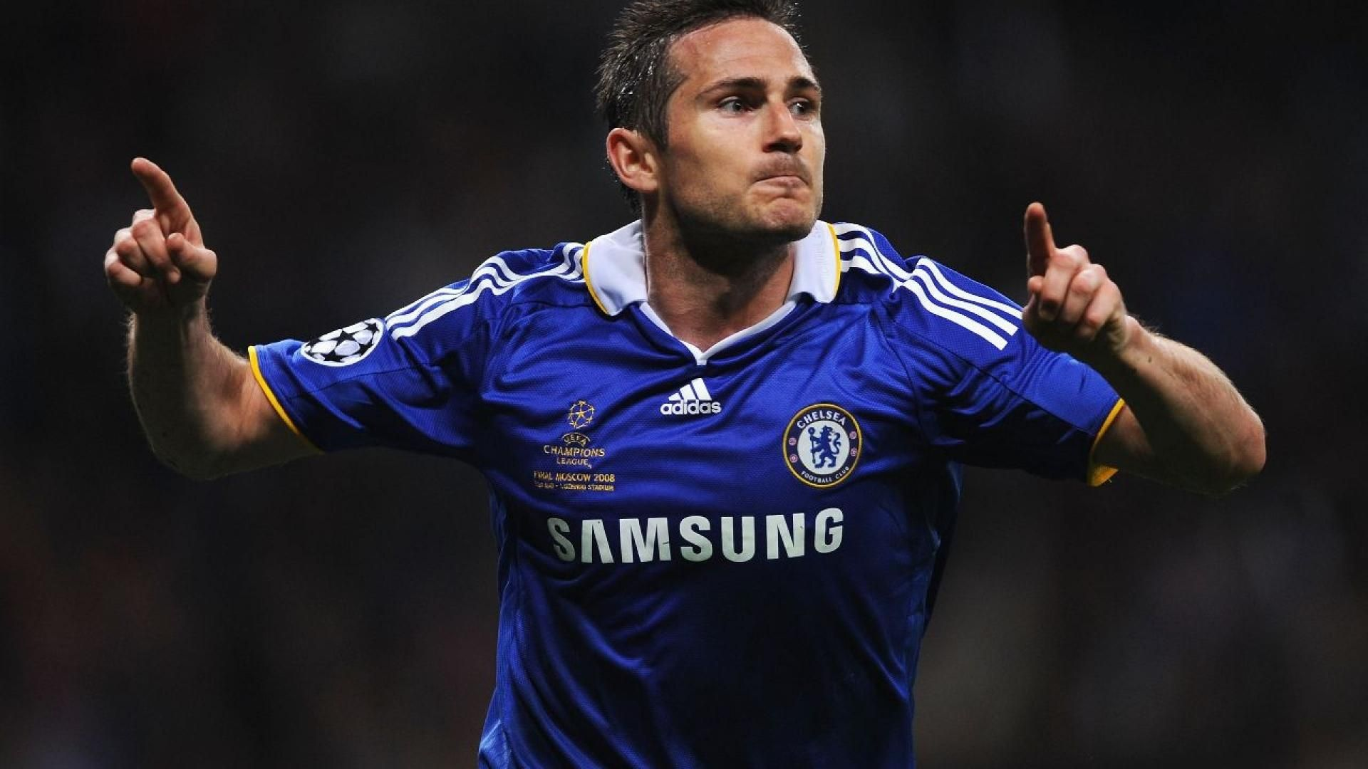 Frank Lampard Football Players Image Freeeasypics Pinterest