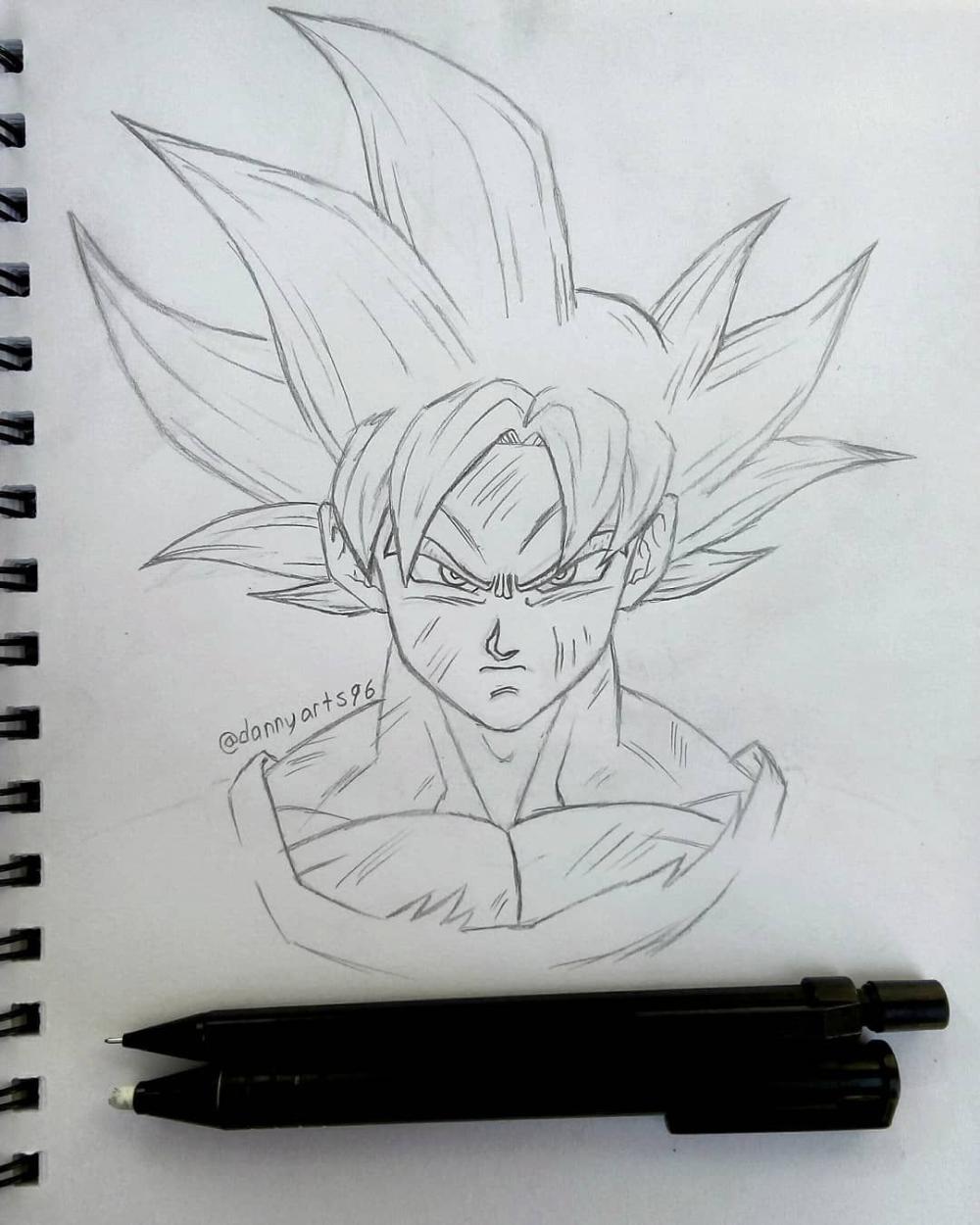 Kinzokumatto Goku Ultra Instinto Busqueda De Google Desenhos Dragonball Desenhos De Anime Desenho De Anime
