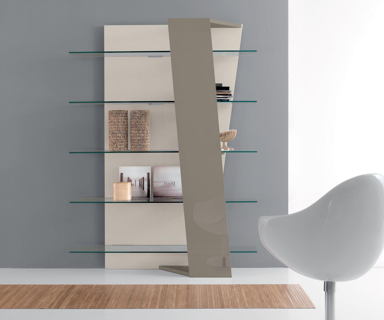 Bücherregal Modern regale modernes regal regal und bücherregale