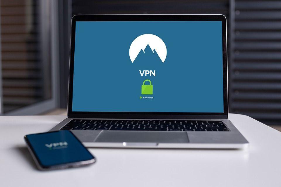 a17e6a3e7e213545774fa247a806a40a - How To Change Vpn Location On Laptop