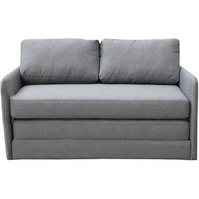 wall sleeper harmaco for and space ideas loveseat sofa lovely sofas small spaces