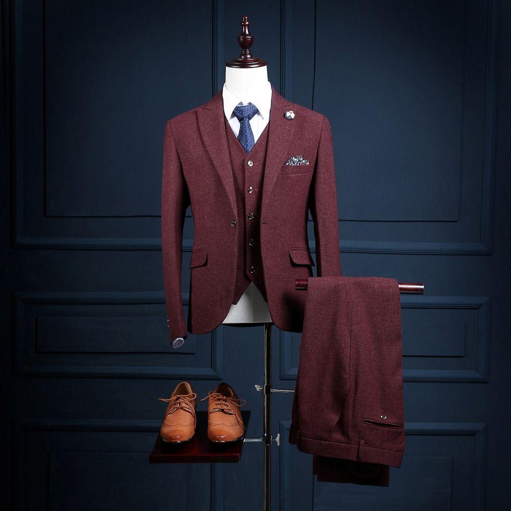 Bospoke Slim Fit Blue Latest Design Coat Pant Men Suit#latest design coat pant men suit#suit