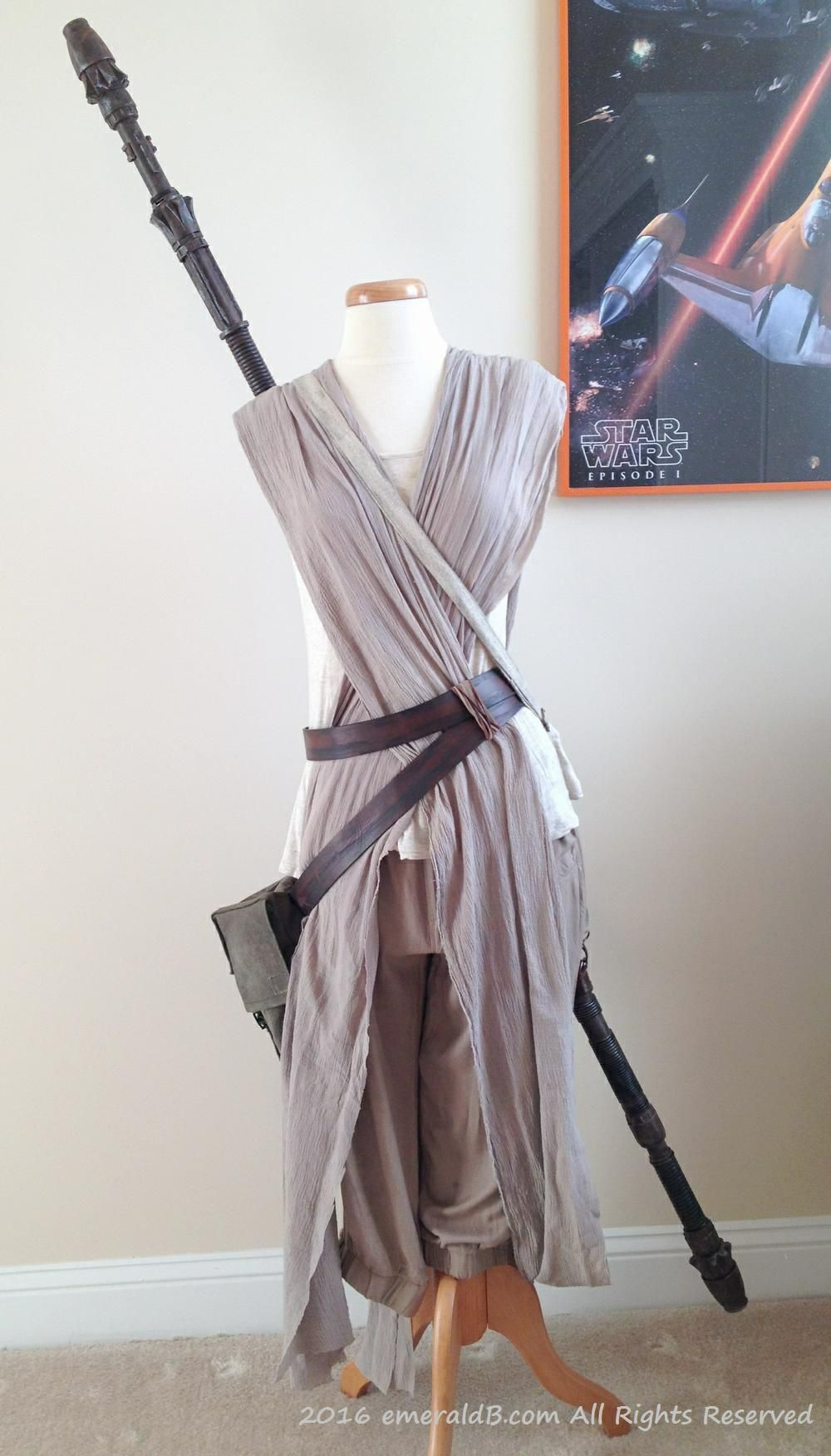 star wars cosplay pornos