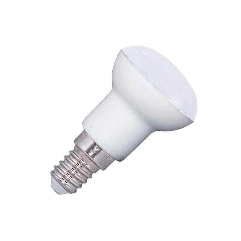 Bombilla Led E14 R39 Frost 4w Bombillas Led Bombillas Led