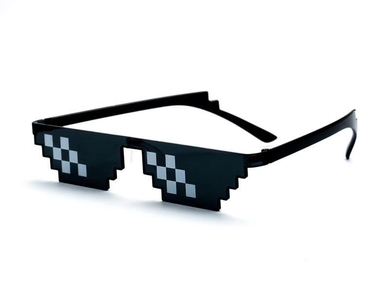 Pin On Sunglasses