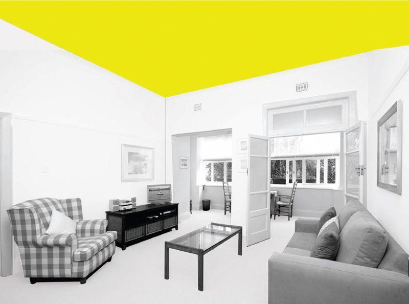 Attractive Use Of Colours In Interior Design   Du0027source Digital Online Learning  Environment For Design: Courses, Resources, Case Studies, Galleries, ...