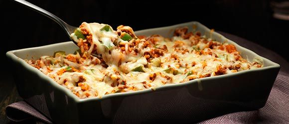 Great recipes dinner ideas and quick easy meals from kraft foods food great recipes dinner forumfinder Image collections