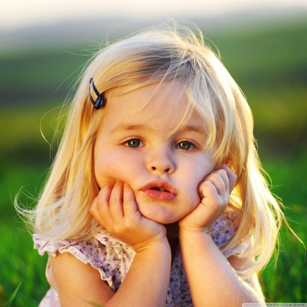 Cute Baby Girl Hd Desktop Wallpaper High Definition Fullscreen Baby Girl Wallpaper Cute Little Baby Cute Baby Pictures