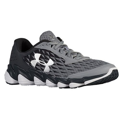 sports shoes 34246 41936 under armour spine disrupt