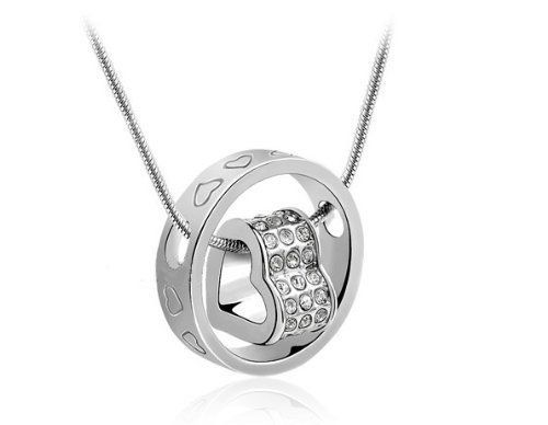 Love of Life Pendant Necklace, http://www.amazon.com/dp/B009QKKI70/ref=cm_sw_r_pi_awd_CqTssb05RW0VA
