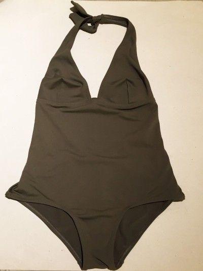 finest selection 3f50a 3ffb3 Pin su swimwear + underwear