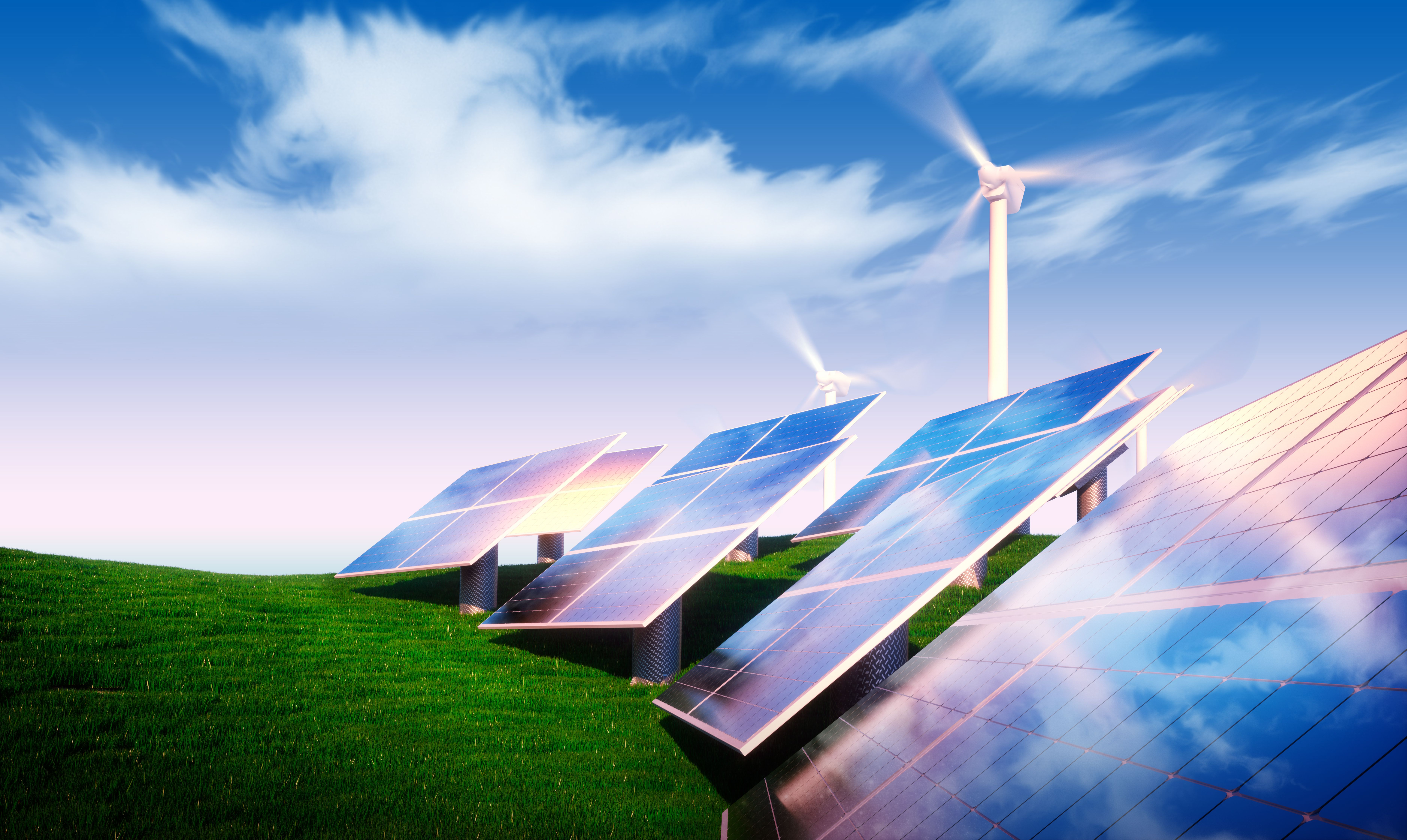 Construction With Images Green Energy Renewable Energy Solar Thermal Energy