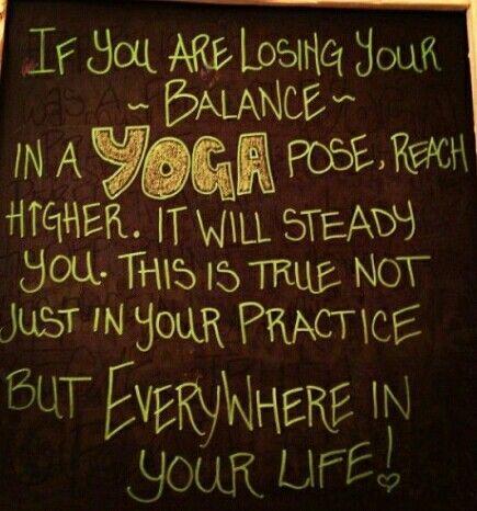 pinmanlikemike training on athlete king  yoga quotes
