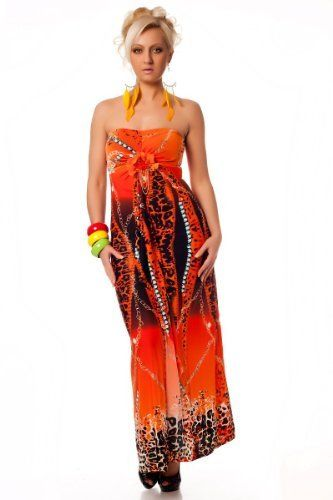 black , Maxi floral long EVENING prom cocktail dress for summer spring wedding debs, evening gown, (orange/onesize) italy gownplanet, http://www.amazon.co.uk/dp/B004QXECM4/ref=cm_sw_r_pi_dp_4rUrrb0JA4VJ7