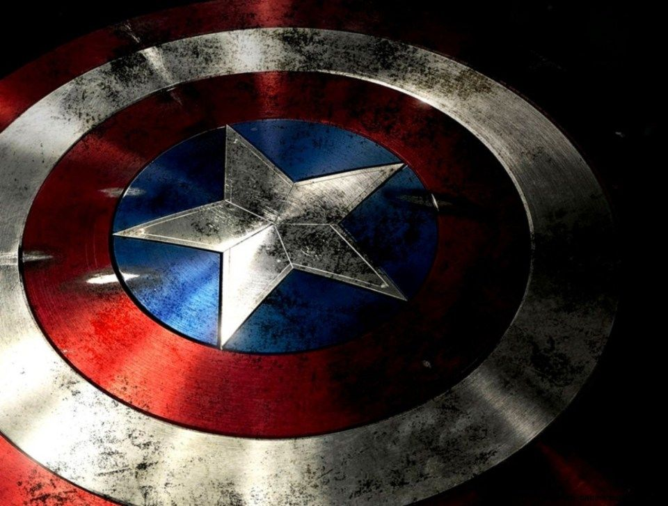 The 7 Secrets About America City Wallpaper Hd Only A Handful Of People Know Captain America Wallpaper Captain America Shield Wallpaper Hd Wallpaper Iphone