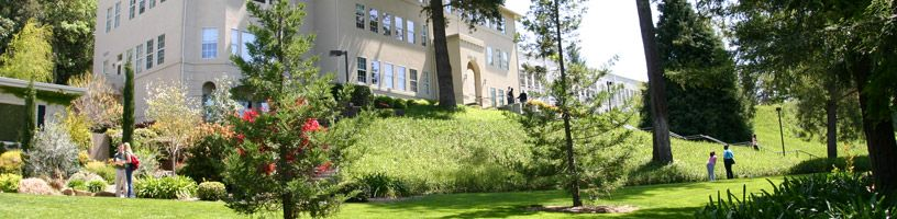 Pacific Union College Angwin Ca Travel California Pinterest