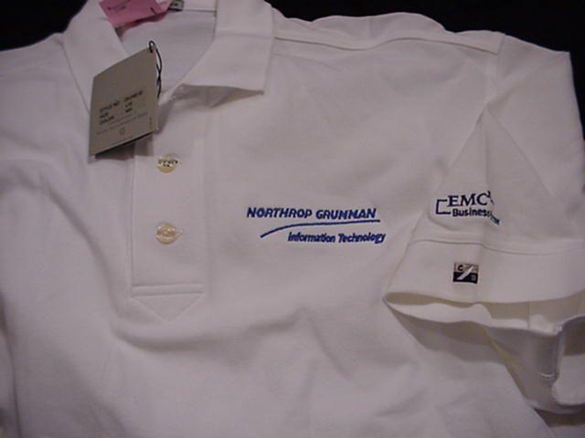Northrop Grumman Polo My clients around the world! Pinterest - northrop grumman security officer sample resume